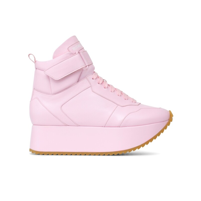 KIMBERLY - Baby Pink
