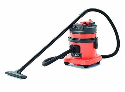 Vacuum Cleaner Wet/Der 4 Gallon BF571A