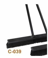 Floor Brush 24