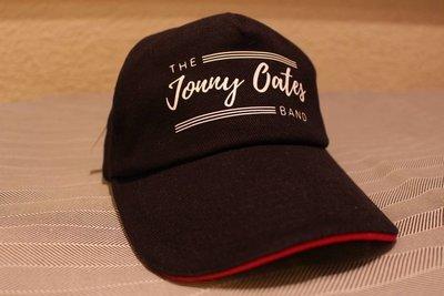JOB Logo Cap