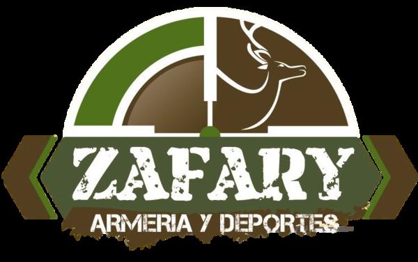 Tienda en línea Zafary