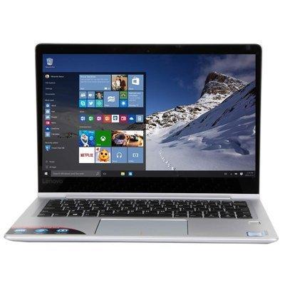Lenovo IdeaPad 710S Plus Intel i7-7500U 8GB DDR4 Ram 256GB SSD Laptop