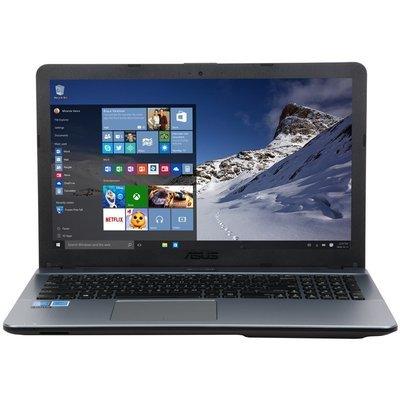 Asus VivoBook Max X541SA Intel Pentium 4GB Ram 500GB HDD 15.6