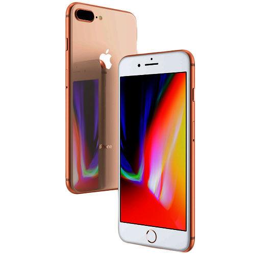 iPhone 8 Screen Repair Service
