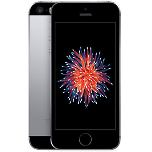iPhone SE Screen Repair Service