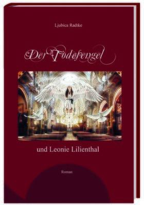Der Todesengel und Leonie Lilienthal