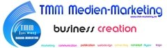 TMM Medien Marketing Shop und Blog Elke Wirtz