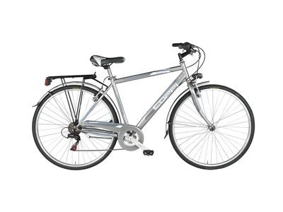 City Bike Uomo COPPI