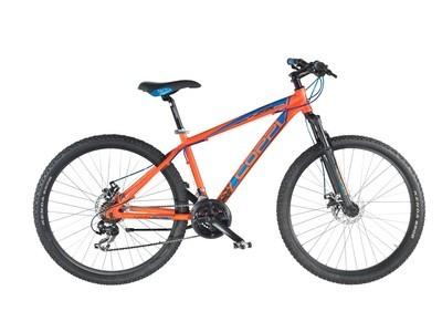 Bicicletta Mountain Bike COPPI