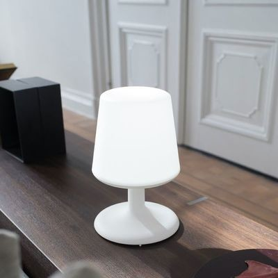 Lampada da tavolo  KOZIOL