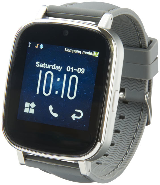 Smartwatch SW20 PRINXTON