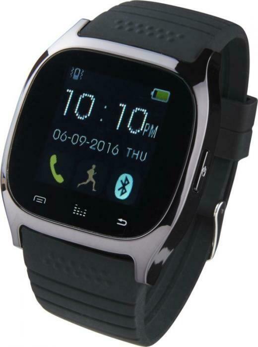 Smartwatch  PRINXTON
