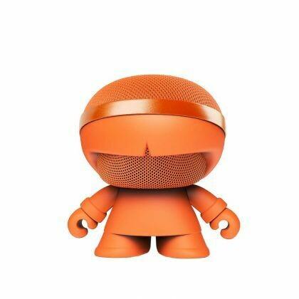 Xboy Medium Speaker Bluetooth  MARCHIO XOOPAR