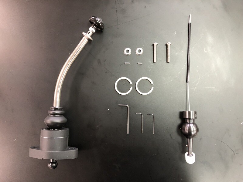 Classic Sport Series Shifter Upgrade Kit