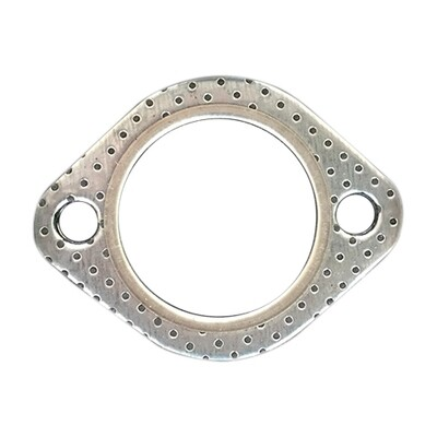 COMPETITION VW GASKET 111-251-261B