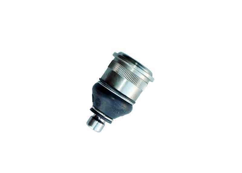 Ball Joint, fits all 74 to 79 Super Beetle