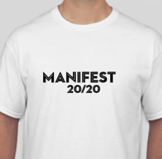 Manifest 2020