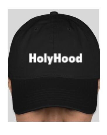 Holyhood Kit