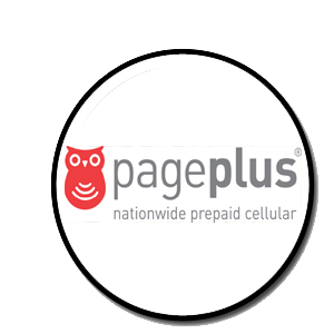 PAGE PLUS WIRELESS REFILL CLICK FOR MORE OPTIONS $1 FEE
