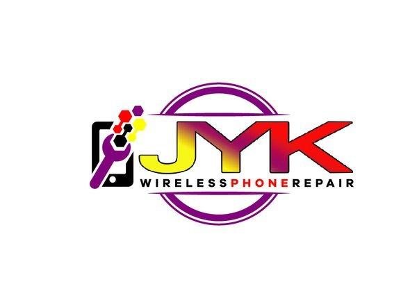 jykwireless Online Store