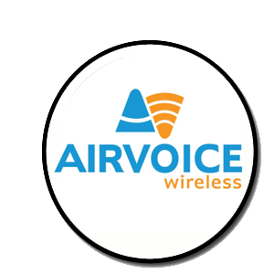 AIR VOICE WIRELESS REFILL CLICK FOR MORE OPTIONS $1 FEE