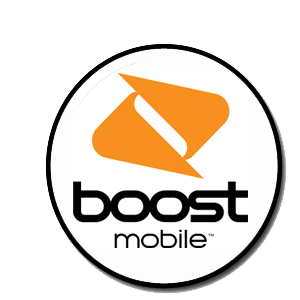 BOOST MOBILE REFILL CLICK FOR MORE OPTIONS $3 FEE