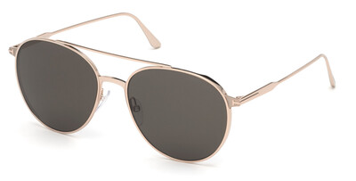 Tom Ford Tomasso TF0691 28A