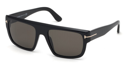 Tom Ford Alessio TF0699 01A