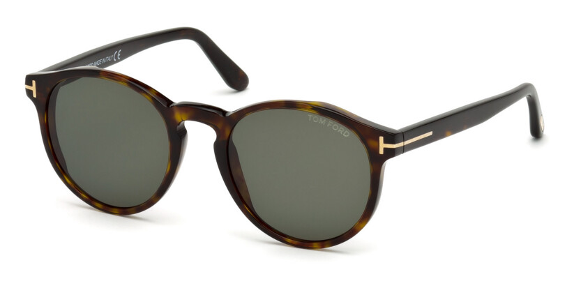 Tom Ford TF0591 52N