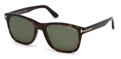 Tom Ford TF0595 52N