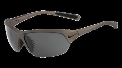 Nike Skylon Ace EV0525 002