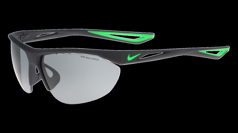 Nike Tailwind Swift EV0916 063