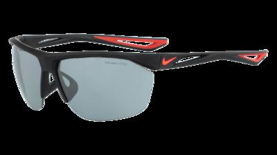 Nike Tailwind EV0915 007