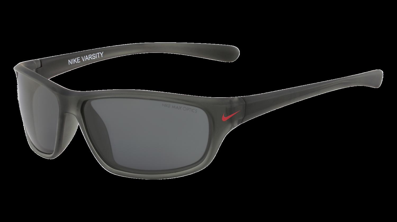 Nike Varsity EV0821 005