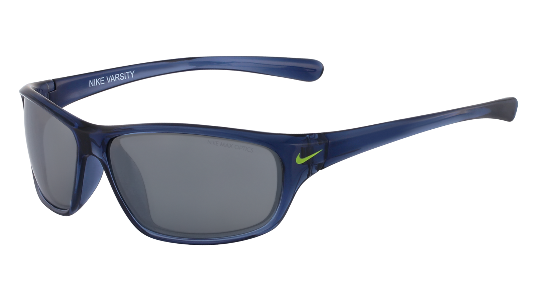 Nike Varsity EV0821 407