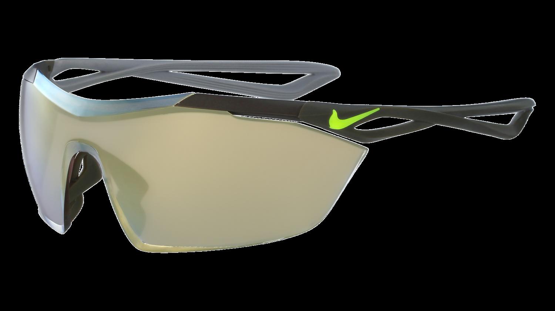 Nike Vaporwing Elite R EV0913 370