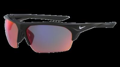 Nike Terminus R EV1031 016