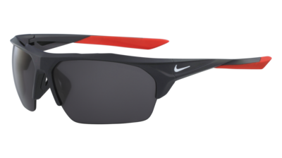 Nike Terminus EV1030 010