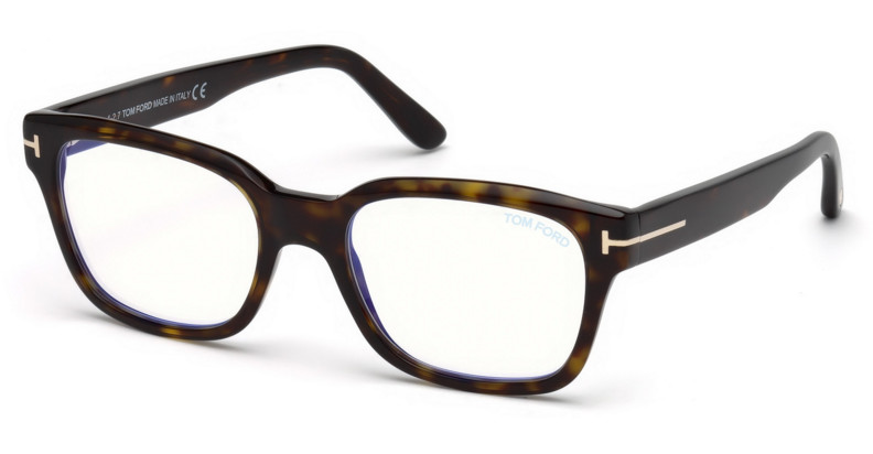 Tom Ford TF5535-B 052