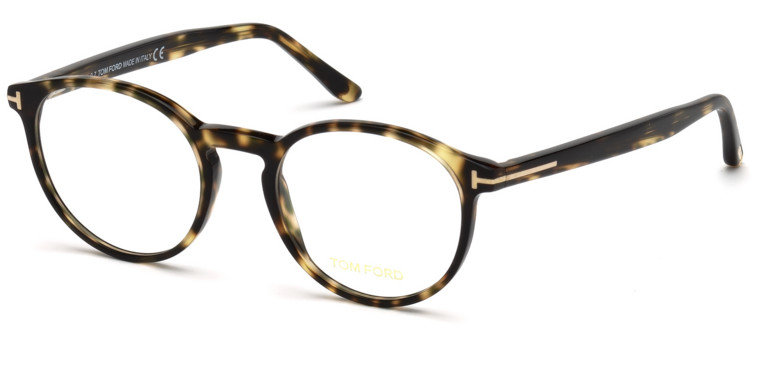 Tom Ford TF5524 055