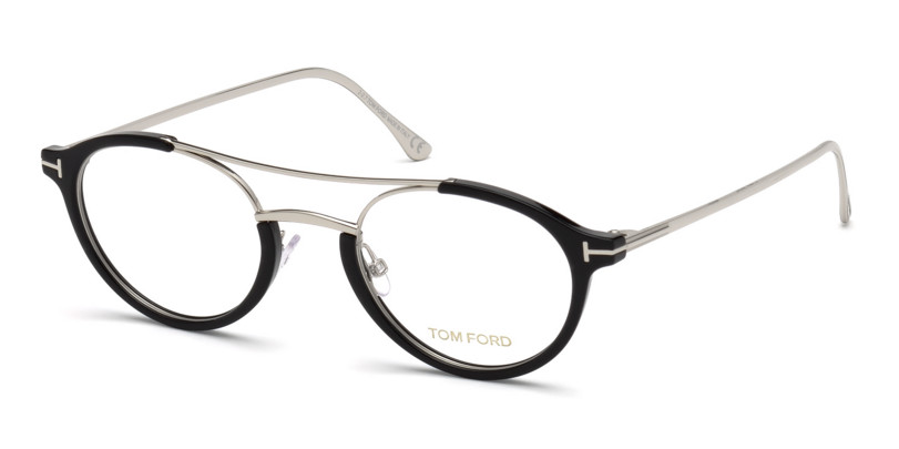 Tom Ford TF5515 005