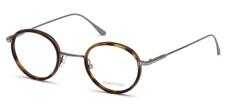 Tom Ford TF5521 053
