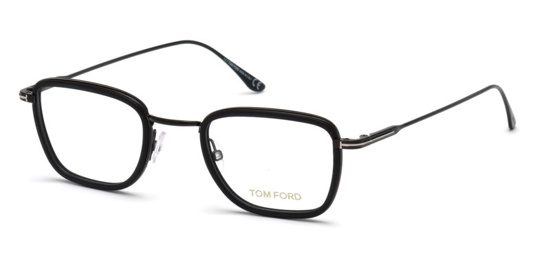 Tom Ford TF5522 005
