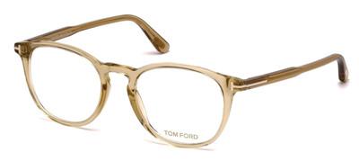 Tom Ford TF5401 045