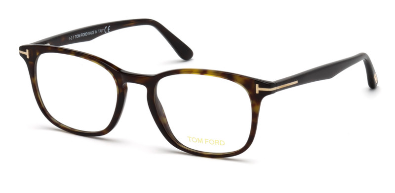 Tom Ford TF5505 052