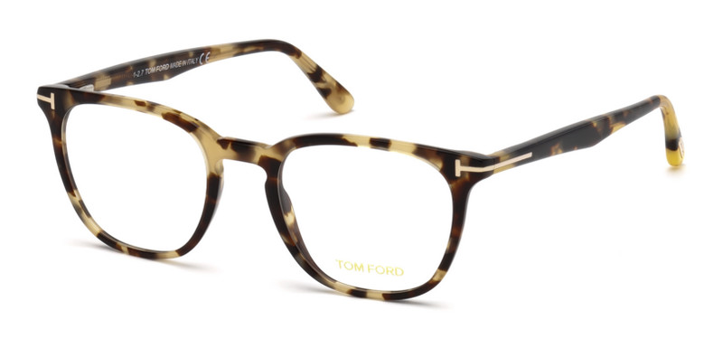 Tom Ford TF5506 055