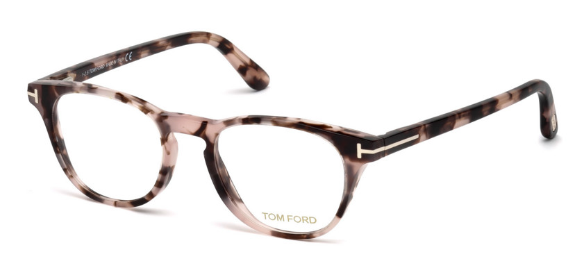 Tom Ford TF5410 056