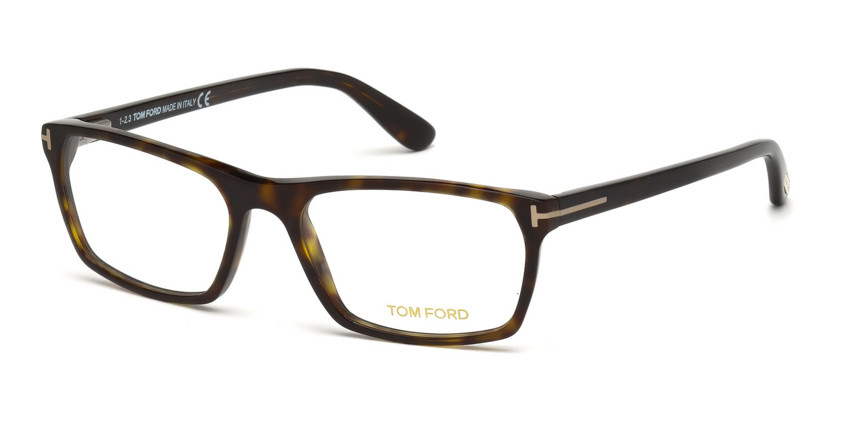 Tom Ford TF5295 052