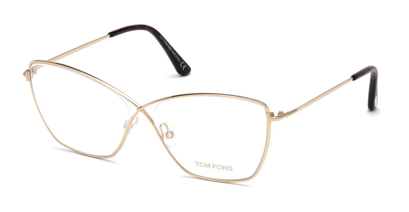 Tom Ford TF5518 028