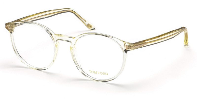 Tom Ford TF5524 039